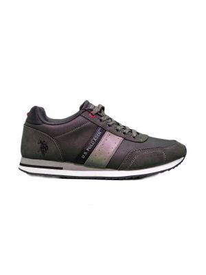 U.S. POLO ASSN scarpe vance 1