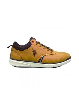 U.S. POLO ASSN scarpe cree