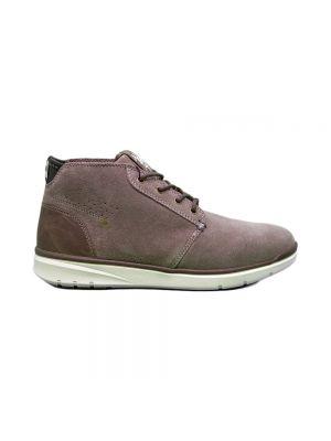U.S. POLO ASSN scarpe corbin