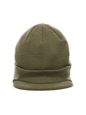 VANS berretto visor