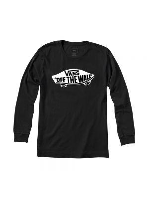 VANS t-shirt otw