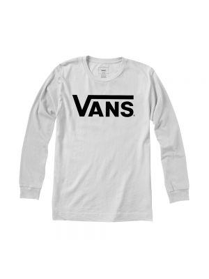 VANS t-shirt classic