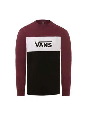 VANS t-shirt retro active