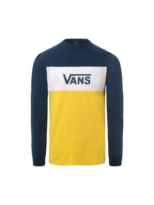 VANS t-shirt retro active