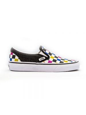 VANS scarpe ua classic slip-on