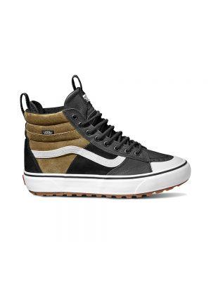 VANS scarpe ua sk8-hi mte 2.0 dx