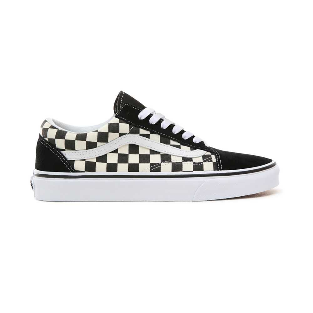 VANS scarpe ua old skool