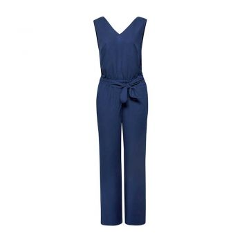 ESPRIT CO. jumpsuit