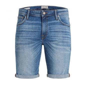 JACK JONES bermuda jeans rick sts