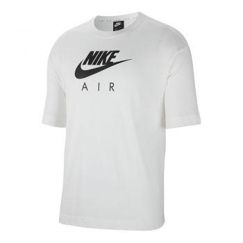 NIKE t-shirt air top