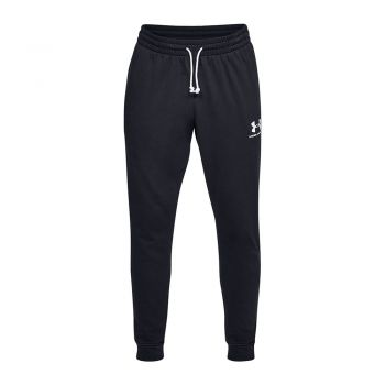 UNDER ARMOUR pantalone sportstyle terry