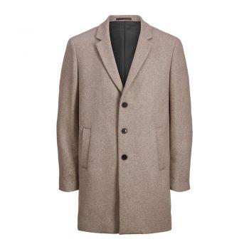 JACK JONES cappotto moulder