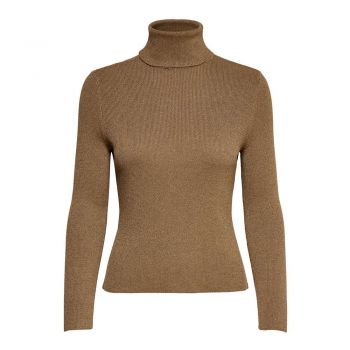 ONLY pullover lupetto