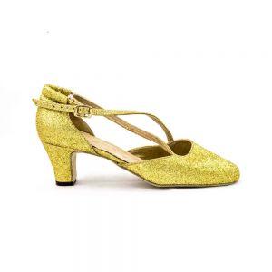 ANNIEL scarpe SANDALO BROADWAY
