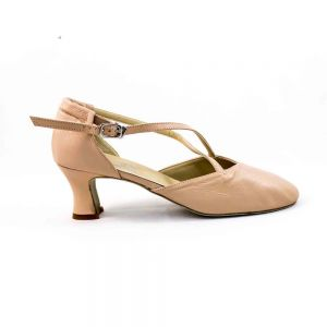 CALIFORNIA scarpe CUCCARINI