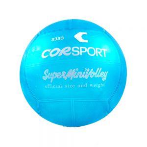 COR SPORT pallone superminivolley