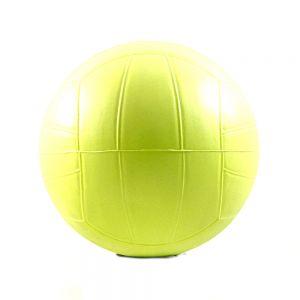 EFFEA pallone minivolley gomma