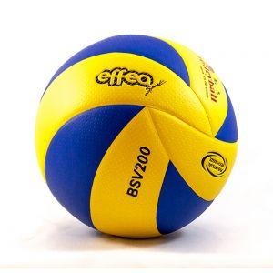 EFFEA pallone volley school soft