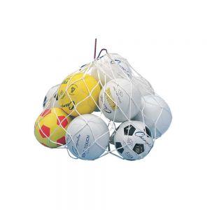FAR rete 5-7 portapalloni