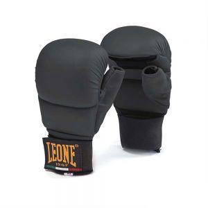 LEONE guanti fit boxe