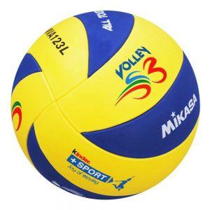 MIKASA pallone mva123l s3