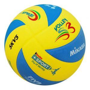 MIKASA pallone skv5 s3