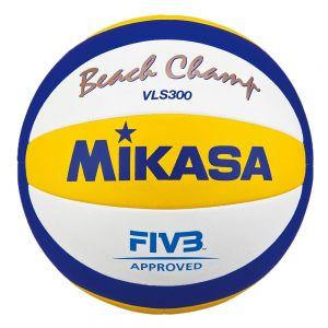 MIKASA pallone b.v. vls300 fivb