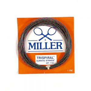 MILLER corda trispiral