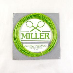 MILLER corda astral natural