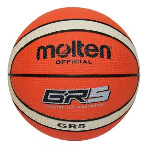 MOLTEN pallone bgr-5