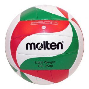 MOLTEN pallone volley school
