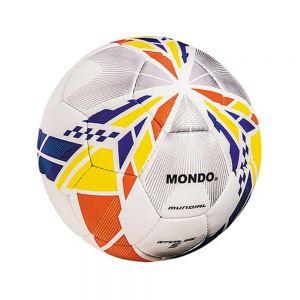 MONDO pallone kaleidos mundial pro