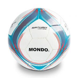MONDO pallone futsal saturn indoor