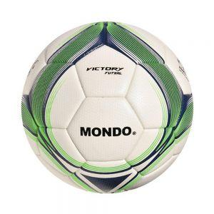 MONDO pallone futsal victory pro