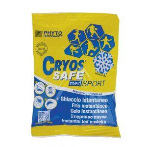 PHYTO PERFORMANCE cryos safe med sport