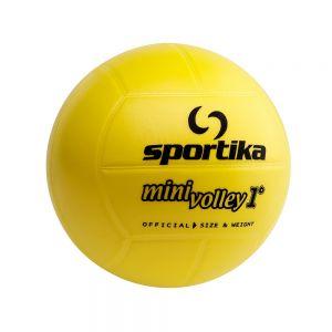 SPORTIKA pallone minivolley