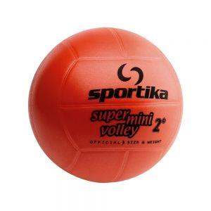 SPORTIKA pallone superminivolley