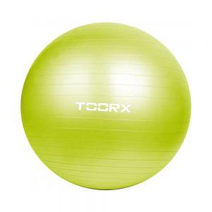 TOORX gym ball diam. 65