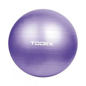 TOORX gym ball diam. 75