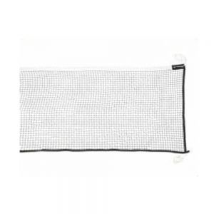VIVISPORT rete badminton