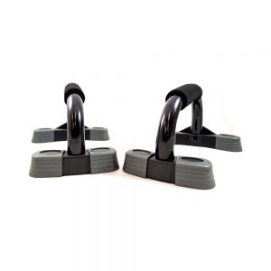 WEIDER push-up stands
