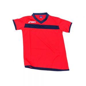 ASICS t-shirt torneo jr