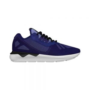 ADIDAS scarpe tubular runner