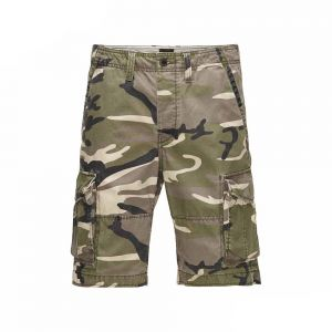 JACK JONES cargo preston camu