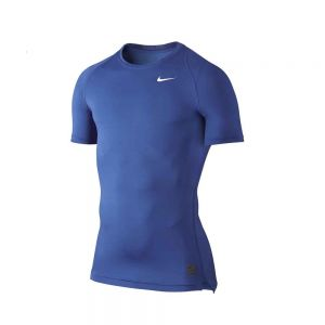 NIKE t-shirt pro cool compression