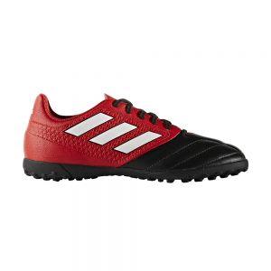 ADIDAS scarpe ace 17.4 tf j