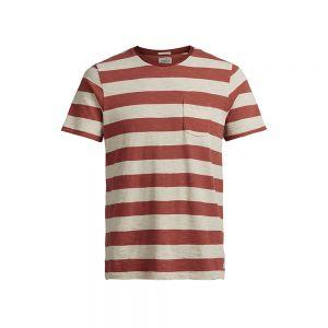 JACK JONES t-shirt ryton