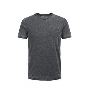 JACK JONES t-shirt samuel