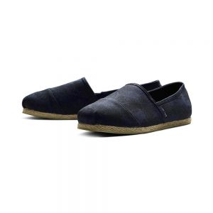JACK JONES espadrille