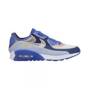 NIKE scarpe w air max 90 ultra 2.0